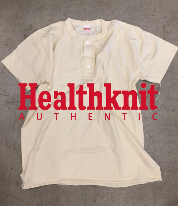 health knit image photo