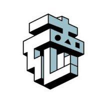 tokuree logo