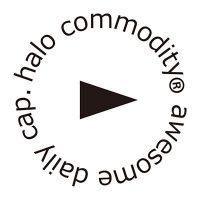 halo_logo_