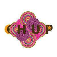 chup_logo