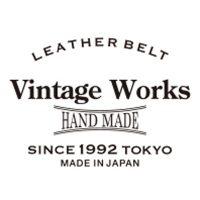 Vintage Works_logo