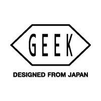 GEEK_logo