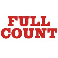 full count_logo