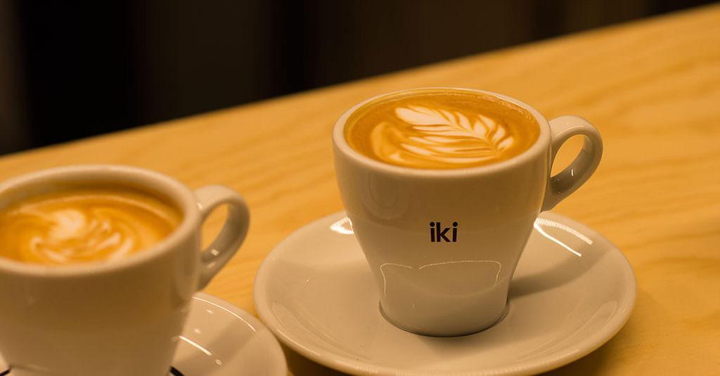 coffee-01-1-1024x535
