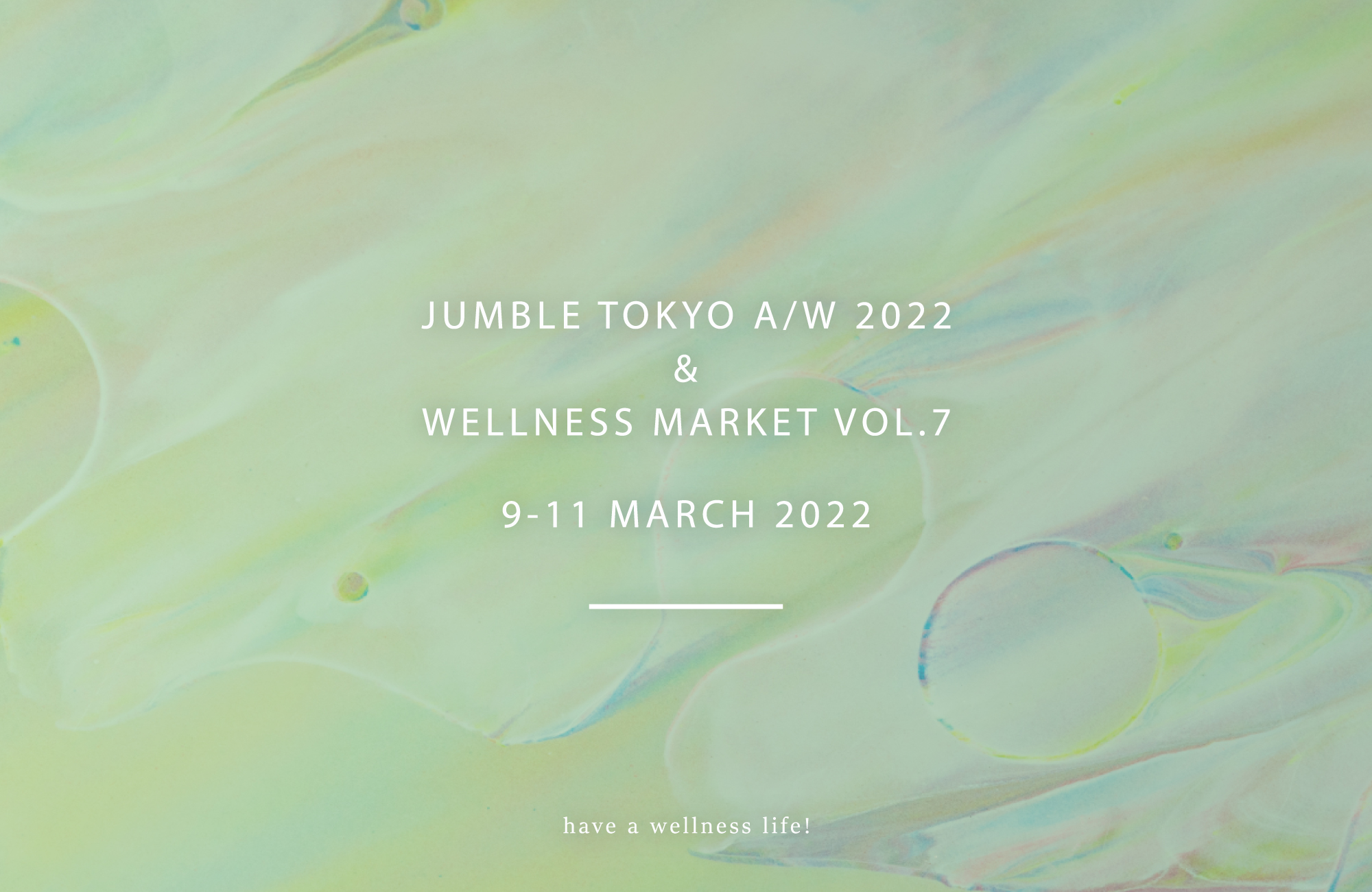 JUMBLE_22AW_banner